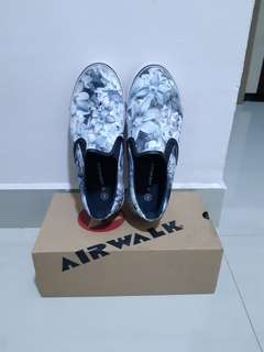Slip On Airwalk