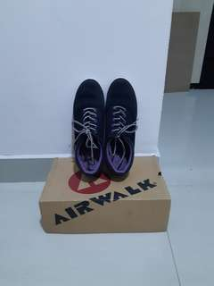 Sneakers Airwalk