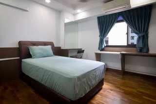 987C Jurong West Street 93 - Single Room For Rent