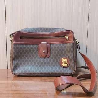 罕見 古董袋 Vintage Bag (購自台灣)