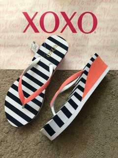 XOXO slippers 35,36,37,38,39