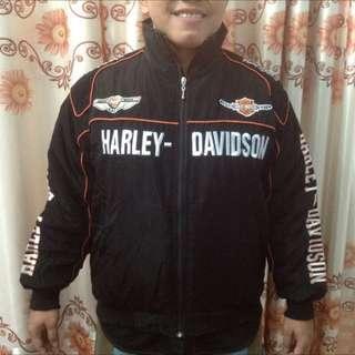 Jackets Moto Racing HD