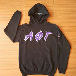 Sweater Aot Original Second