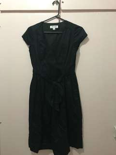 Black Dress Formal/Casual
