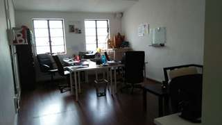 office space for rent in little india