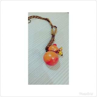 🚚 葫蘆項鍊🎀