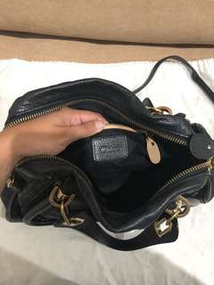 Chloe Parity Bag
