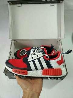 Adidas X Trail BA 7519