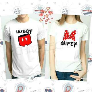 Couple Shirt💞