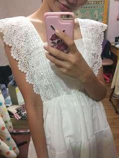 🚚 超仙洋裝