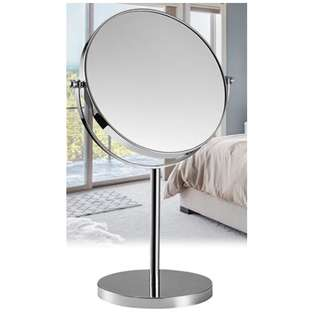 Brand New MIRROR (double-side)