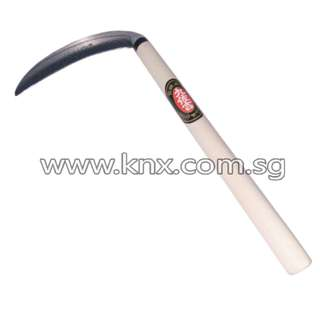 In Stock – MPT 0021 – Japanese Grass Sickle