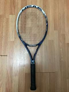 Head tennis Racquet/Racket