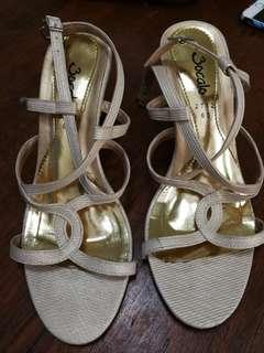 Bocalo Sandals