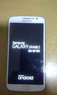 Samsung G7105