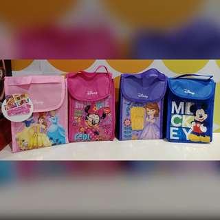 Disney Cooler Bag