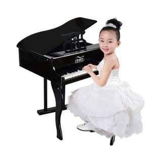 CBSKY-Baby Grand Piano 30 keys