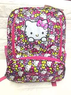 School bags for him/her