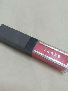 Three 腮紅蜜