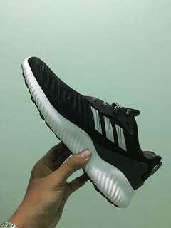 Adidas Alphabounce RC m
