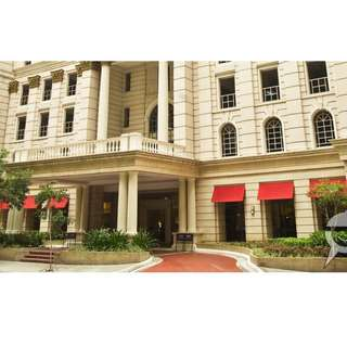 1 Bedroom at Grand Eastwood Palazzo residences