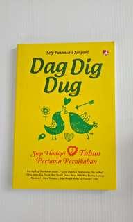 Dag Dig Dug