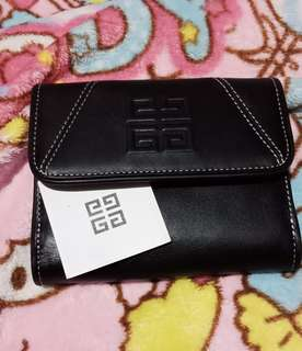 Repriced!!!Authentic GIVENCHY WALLET