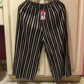 Square Pants 2