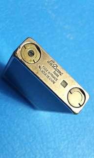 Vintage St Dupont lighter