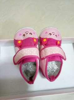 寶寶鞋(每對$29)