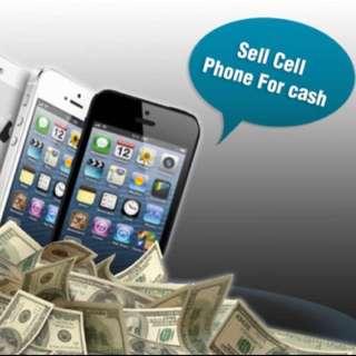 Buy back spoilt /used phone /tablet /laptop