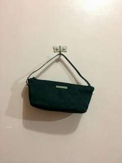 AUTHENTIC Gucci handbag 💯