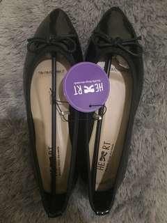 Jual rugi sepatu little things she needs gara gara beli salah model