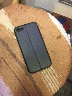 iPhone 6/6s 皮套