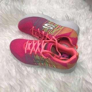 Shoes skechers
