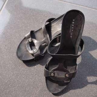 Kenneth Cole Reaction Shoes Ori USA
