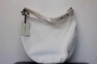 Fiorelli Hobo bag