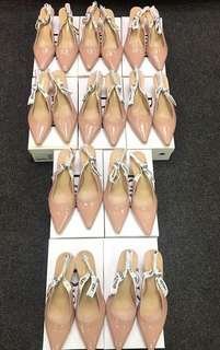 DIOR SHOES 👠  size 36