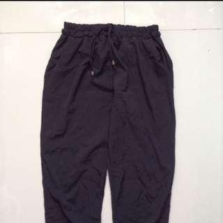 SALE! Soft Pants