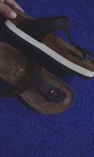 papillo sandal