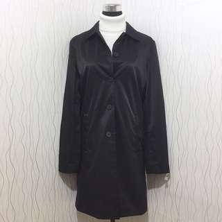 Trench Coat 81