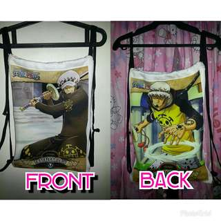 String Bag (one piece)