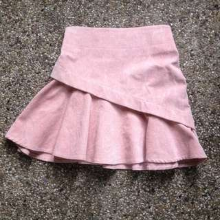 SALE! Skirt