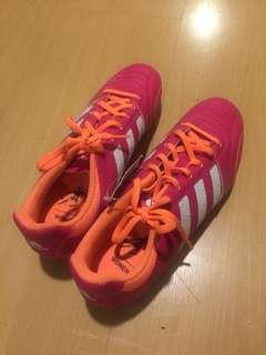 Adidas Women's Cleats