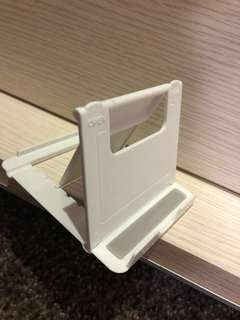 Tablet / ipad/ iphone Stand