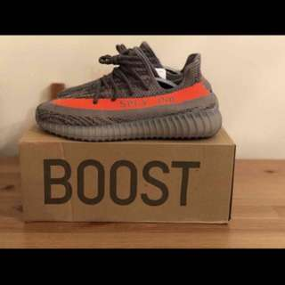 All Size ADIDAS YEEZY BOOST 350