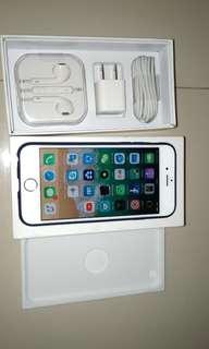 Iphone 6/128