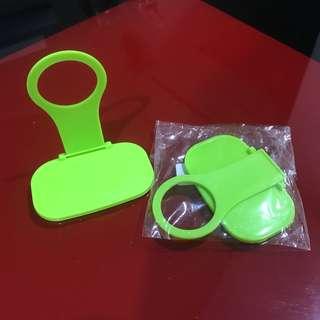 Socket Holder (Brand New)