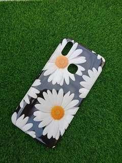 Sunflower Backcase Glossy type