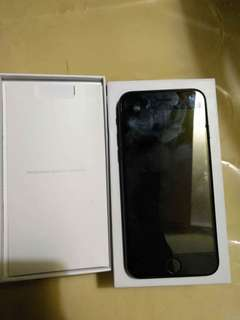 Iphone for sale read my description please iwas tanong !